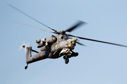 10 飞机 直升机 530_353